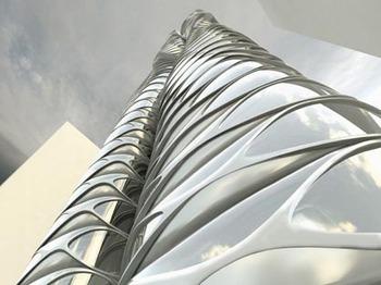 Torre_residential